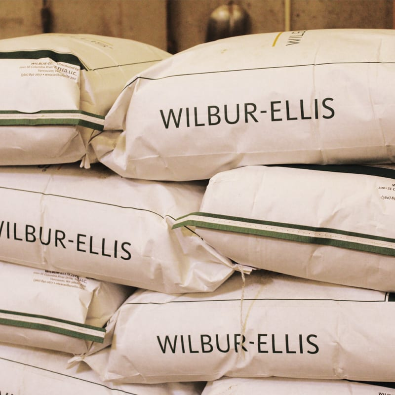 Pet & Companion Animals – Wilbur-Ellis Nutrition